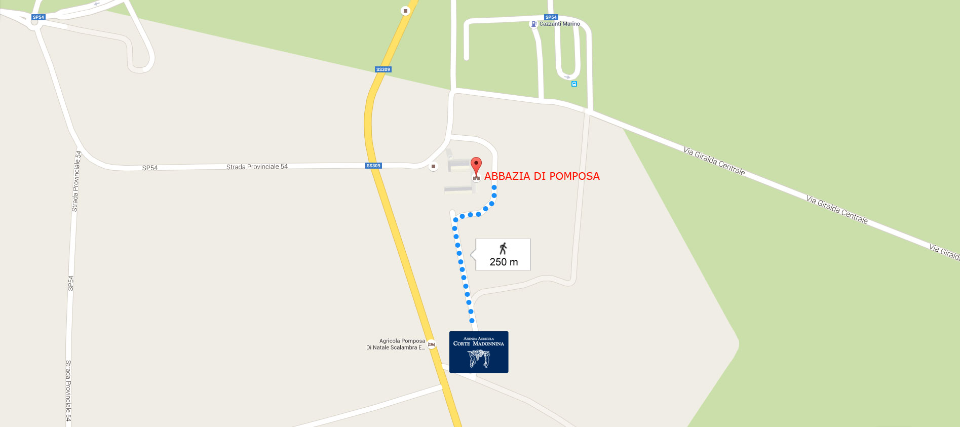mappa_enoturismo