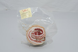 pancetta-arrotolata