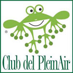 Club_del_PleinAir_logo