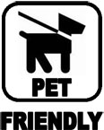 friendlypet